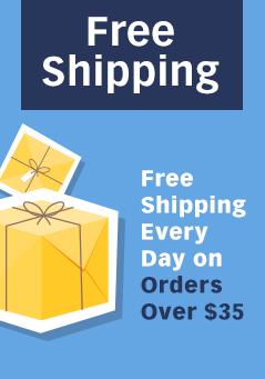 freeshippingpromobox.png